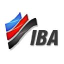 IBA Tax Group logo