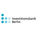 Ibb logo icon