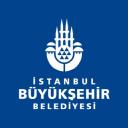İstanbul Büyükşehir Belediyesi logo icon