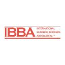 Ibba logo icon