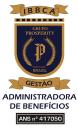 IBBCA - Instituto Brasileiro de Beneficios para logo