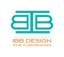 IBB Design Fine Furnishings logo