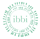 Ibbi Direct logo icon