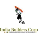 IB corporation logo