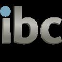 IBC Interim Management & Business Consulting Group logo