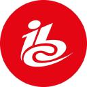 Ibc logo icon