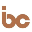 Independent Bankers Of Colorado (Ibc) logo icon