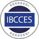 IBCCES, International Board of Credentialing and Continuing Education Standards logo
