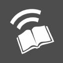 Ibcd logo icon