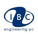 IBC Engineering P.C. logo
