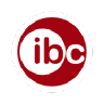 Intuitive Business Concepts logo