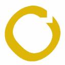Ibcos logo icon
