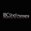 IBC Shell Packaging logo