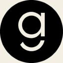 عالم الإبداع logo icon