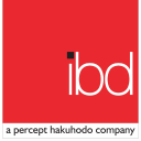 Ibd logo icon