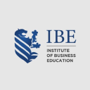 IBE-FGV logo