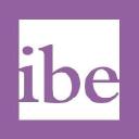 Institute Of Business Ethics logo icon