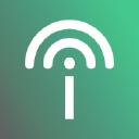 Ibeacon.Com logo icon