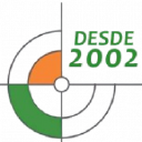 IBECC - Instituto Brasileiro de Ensino em Cursos Empresariais logo