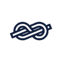 I Bec Creative logo icon