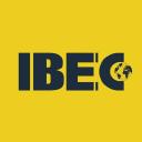 IBEC Inc. logo