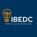 Read IBEDC Reviews