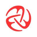Ibeo logo icon