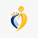 IberCup - World Youth Football/Soccer Tournaments logo