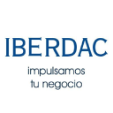 IBERDAC GESTION, S.A. logo