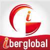 Iberglobal logo icon
