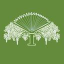 IberiaParishLibrary logo
