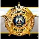 Iberia Parish SO