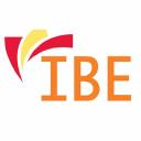 Ibero Economia logo icon