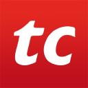 Iberpisos logo icon
