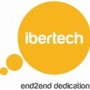 IBERTECH S.L. Logo