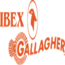 Ibex Gallagher Private Limited logo