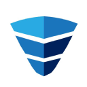 Ibex Show logo icon