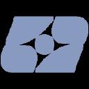 Ibge.gov