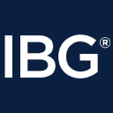 Ib Goodman logo icon