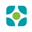 IBH Addiction Recovery Center logo