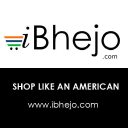 I Bhejo logo icon