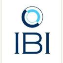 IBI e-Learning on Elioplus