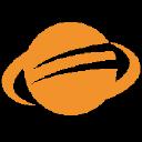 IBI Solutions inc logo