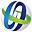 IBI International Inc logo
