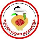 Logo IKAT GmbH