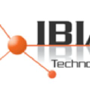IBIAN TECHNOLOGIES logo