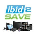IBid2Save.com logo