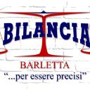 I BILANCIAI SRL logo