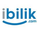 I Bilik Com logo icon