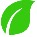 I Bio Inc logo icon